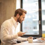 App Comuni: comunicare efficacemente con i Cittadini