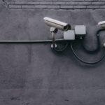 Approvazione definitiva della legge sul Whistleblowing