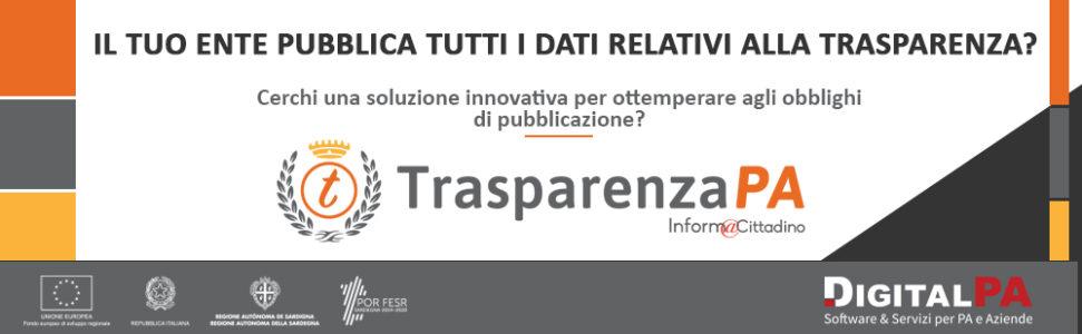 Trasparenza-amministrazione-Trasparente-anac-190