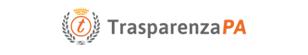 Amministrazione Trasparente TrasparenzaPA Informacittadino