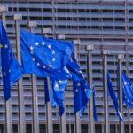Regolamento Europeo Privacy, (UE) 2016/679