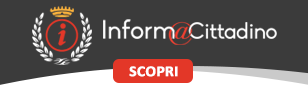 Informacittadino: la suite di comunicazione per la PA