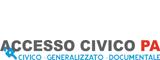 Accesso civico documentale generalizzato