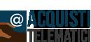 Acquisti telematici : Gare telematiche e albo fornitori