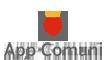 App Comuni - Inform@cittadino App Protezione civile