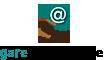 Gestione Gare telematiche e-procurement