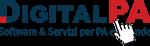 DigitalPA - Software e servizi per PA e Aziende
