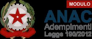 logo-modulo-anac-adempimenti-190-xml
