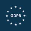 Servizi Privacy - Adeguamento GDPR Regolamento UE 679/2016