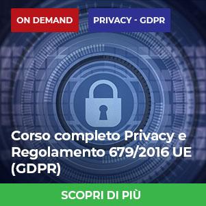 corso-completo-privacy-gdpr-dpo