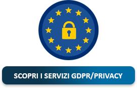 servizi-privacy-gdpr-formazione-regolamento-ue