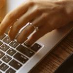 Codice Appalti e MIT: parte la Consultazione pubblica per la stesura del Regolamento