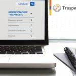 Obblighi di pubblicità e trasparenza: pubblicata la delibera anac n. 586