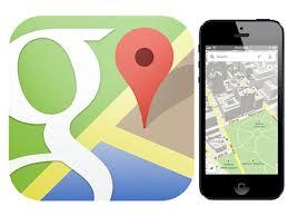 clienti-digitalpa-software-google-maps