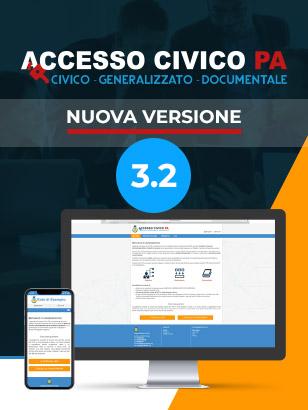 accesso-civico-software-nuova-versione