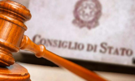 Procedure negoziate e accoglimento offerta di operatori non invitati