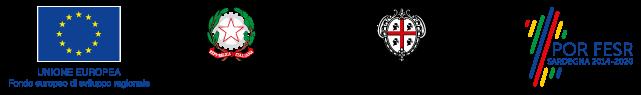 Gruppo-loghi-istituzionali-01