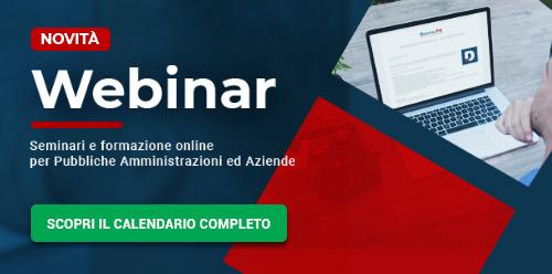 calendario-webinar-formazione-digitalpa