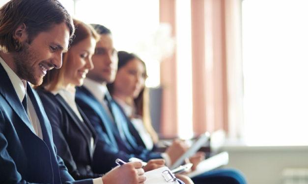 Legge Anticorruzione e Trasparenza: novità ANAC 2019 sulle disposizioni in tema di formazione e RPCT