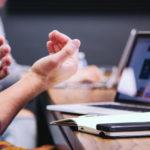 Sviluppo software: il PHP User Group sceglie DigitalPA per il suo evento
