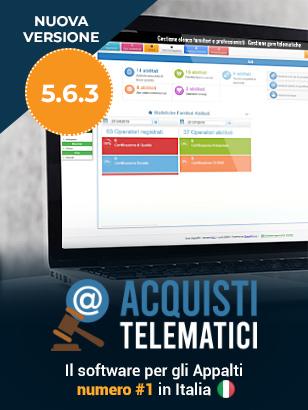 acquisti-telematici-versione-5_6_3