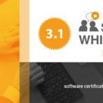 Whistleblowing: lo strumento di tutela di segnalante e responsabile