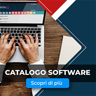 digitalpa-catalogo-software