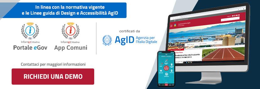portale-app-agid