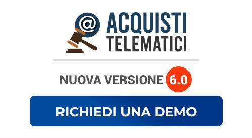 banner-acquisti-telematici-6-0