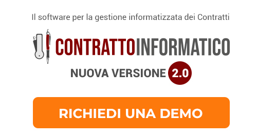 banner-contratto-demo-2.0