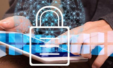 Cos'è la Conservazione sostitutiva dei contratti informatici