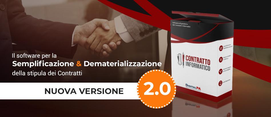 contratto-informatico-nuova-release-20