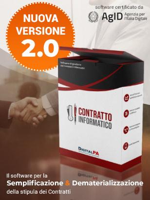 contratto-informatico-nuova-versione