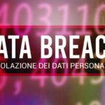 """Whistleblowing: i nomi dei segnalatori """"anonimi"""" indicizzati su Google, il Garante Privacy sanziona la Sapienza di Roma"""