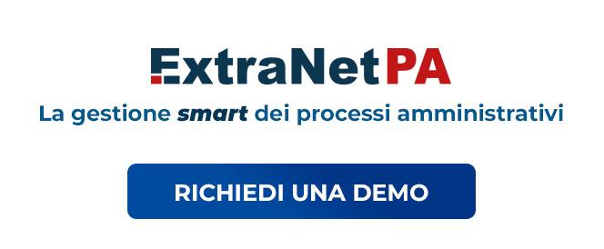 extranet-banner-demo-gratuita