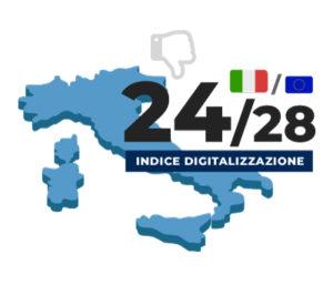 italia-digitalizzazione