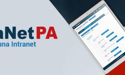 Nasce ExtranetPA, il software per la gestione smart dei processi amministrativi