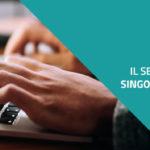 Gara Spot: il servizio E-Procurement per gestire singole procedure di gara