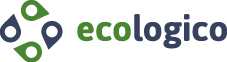 logo-ecologico