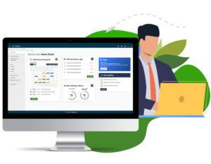 portale-societa-servizi-ambientali