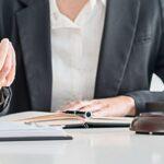 Decreto Rilancio: esonero temporaneo dei contributi ANAC
