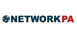 NetworkPA