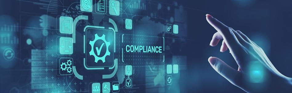 La Trasparenza come risposta all'emergenza e standard del settore Pubblico