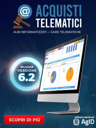 acquisti-telematici-gare-albo-fornitori-6-2