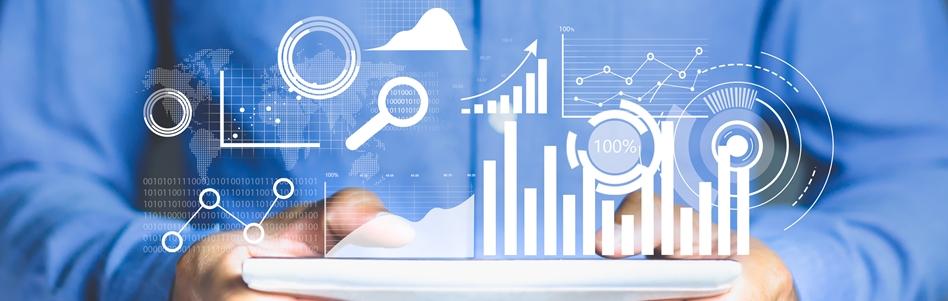 Appalti: performance e strumenti di Business Intelligence per le Stazioni Appaltanti