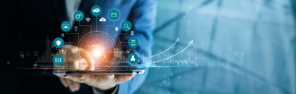 Verso una completa digitalizzazione dei processi di acquisto pubblici: il parere dell'ANAC