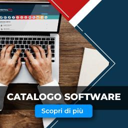digitalpa-catalogo-software