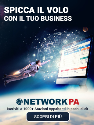 networkpa-iscrizione-centralizzata-albi-fornitori