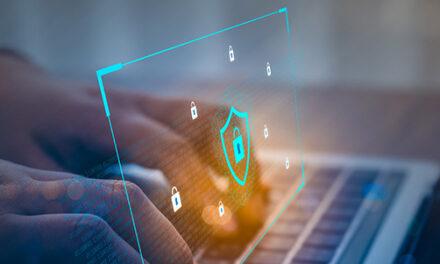 Dati su Whistleblowing, Trasparenza Amministrativa e Accesso Civico nella Relazione Autorità Garante Privacy