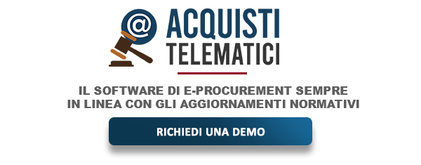 acquisti-telematici-aggiornamenti-normativi-demo
